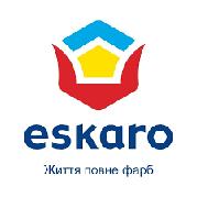 ESKARO під замовлення