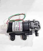 Насос для електричного обприскувача KF-2203 (12v). 3.1 л/хв. Для систем крапельного поливу та зрошення.