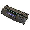 Картридж HP 53A (Q7553A) для принтера LJ P2014, P2015, P2015d, P2015dn, M2727nf совместимый