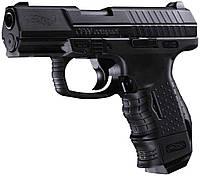 Пневматичний пістолет Umarex Walther CP99 Compact, фото 1