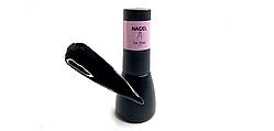Гель-лак для нігтів Nagel №02, 5 мл
