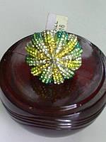 Перстень (размер 16,17,18).18