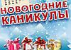 Отпуск по 15 января. В выходные дни заказы и вопросы пишите на электронную почту ideal-moda@mail.ru Всем ответим на Вашу электронную почту.
