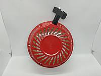 Стартер ручной - 177F