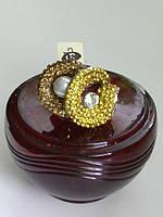 Перстень (размер 16,17,18).21