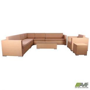 Комплект меблів Puerto AMF™