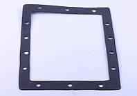 Прокладка радиатора (ZUBR original) - 195N