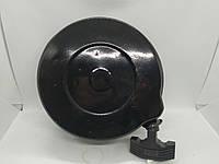 Стартер ручной - 186F