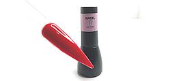 Гель-лак для нігтів Nagel №07, 5 мл