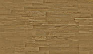 Паркетна трьохполосна дошка Дуб Рімо (селекція Select), фото 3