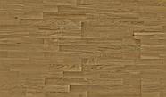 Паркетная трехполосная доска Дуб Римо (селекция Select), фото 3