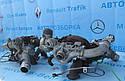 Турбіна bi-turbo GT1236z, 821942 для Ніссан НВ 300 1.6 dci Nissan NV 300 2014-2021 р. в., фото 10