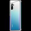 Xiaomi Redmi Note 10S 6/64Gb Ocean Blue (Global), фото 4