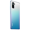 Xiaomi Redmi Note 10S 6/64Gb Ocean Blue (Global), фото 5