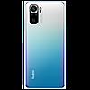 Xiaomi Redmi Note 10S 6/64Gb Ocean Blue (Global), фото 6