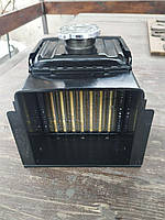 Радиатор латунь (1GZ90) - 195N