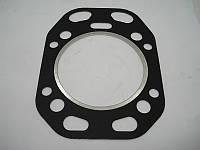 Прокладка головки цилиндра - ZS/ZH1100