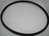 Ремень вентилятора B-1120Li - ZS/ZH1100