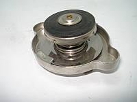 Крышка радиатора - ZS/ZH1100