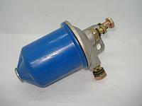 Топливный фильтр в сборе - ZS/ZH1100