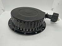 Стартер ручной - 178F