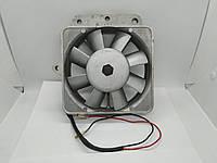 Вентилятор в сборе c генератором - 190N