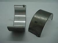 Вкладыши шатуна 0,25 - ZS/ZH1100