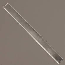 Шина плоская для иммобилизации фаланг пальцев кисти - Ersamed SL-600