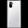 Xiaomi Redmi Note 10S 6/64Gb Pebble White (Global), фото 6