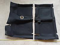 Ковер салона ВАЗ 2101 (с основой)