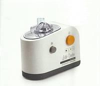 Ультразвуковой ингалятор ( небулайзер ) принцип работы