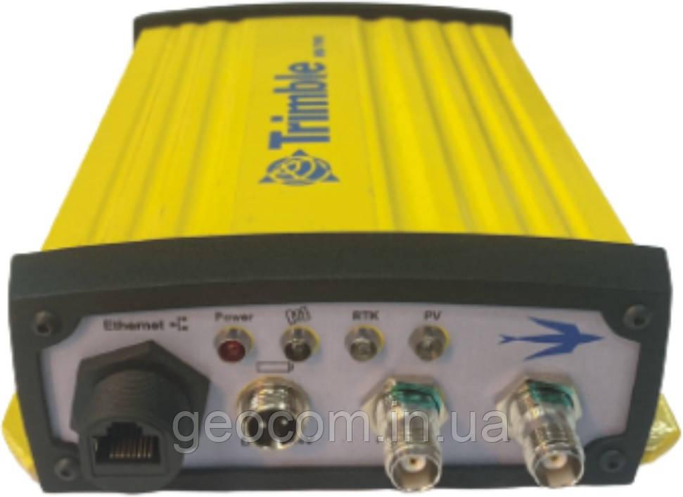 GNSS RTK БАЗОВА СТАНЦІЯ TRIMBLE BX 970