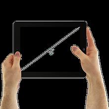 """8"""" тачскрін (сенсор touch screen) ( сенсорні екрани для планшета 8"""" )"""