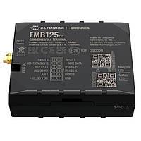GPS-трекер Teltonika FMB125, фото 1