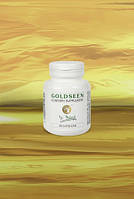 Голдсин (Goldseen) Dr. Nona