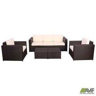 Комплект меблів Santo AMF™