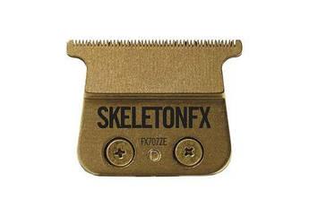 Ножовий блок для тріммера BaByliss PRO FX7870GE Skeleton FX (FX707ZE)