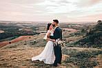 Что такое микро-свадьба?