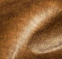 Мебельная обивочная ткань Миссони/Missoni (цвет 3)