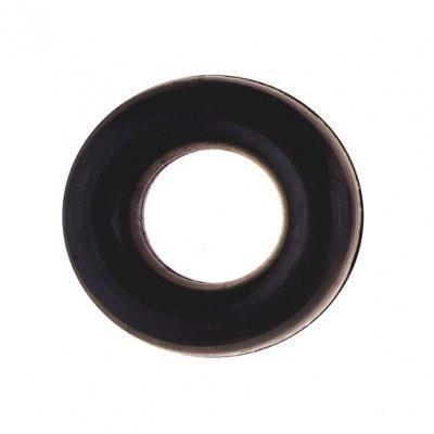 Еспандер кистьовий World Sport гумовий діаметр 9,5 см SKL11-282065