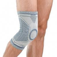 Бандаж коленного сустава, Алком 3023 Comfort