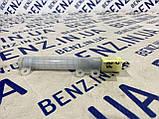 Шнурок бардачка Mercedes W221 A2216800126, фото 2