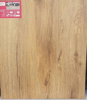 Ламинат Кроностар Home Standart Дуб Шангри 4966