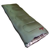 Спальный мешок Totem TTS-002.12-R Woodcock XXL Green