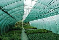 Сетка затеняющая, сетка фасадная для строительных лесов, сетка притеночная, сетка защитная купить
