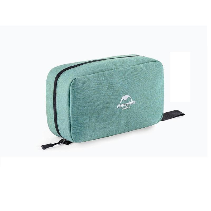 Несессер Toiletry bag dry and wet separation S