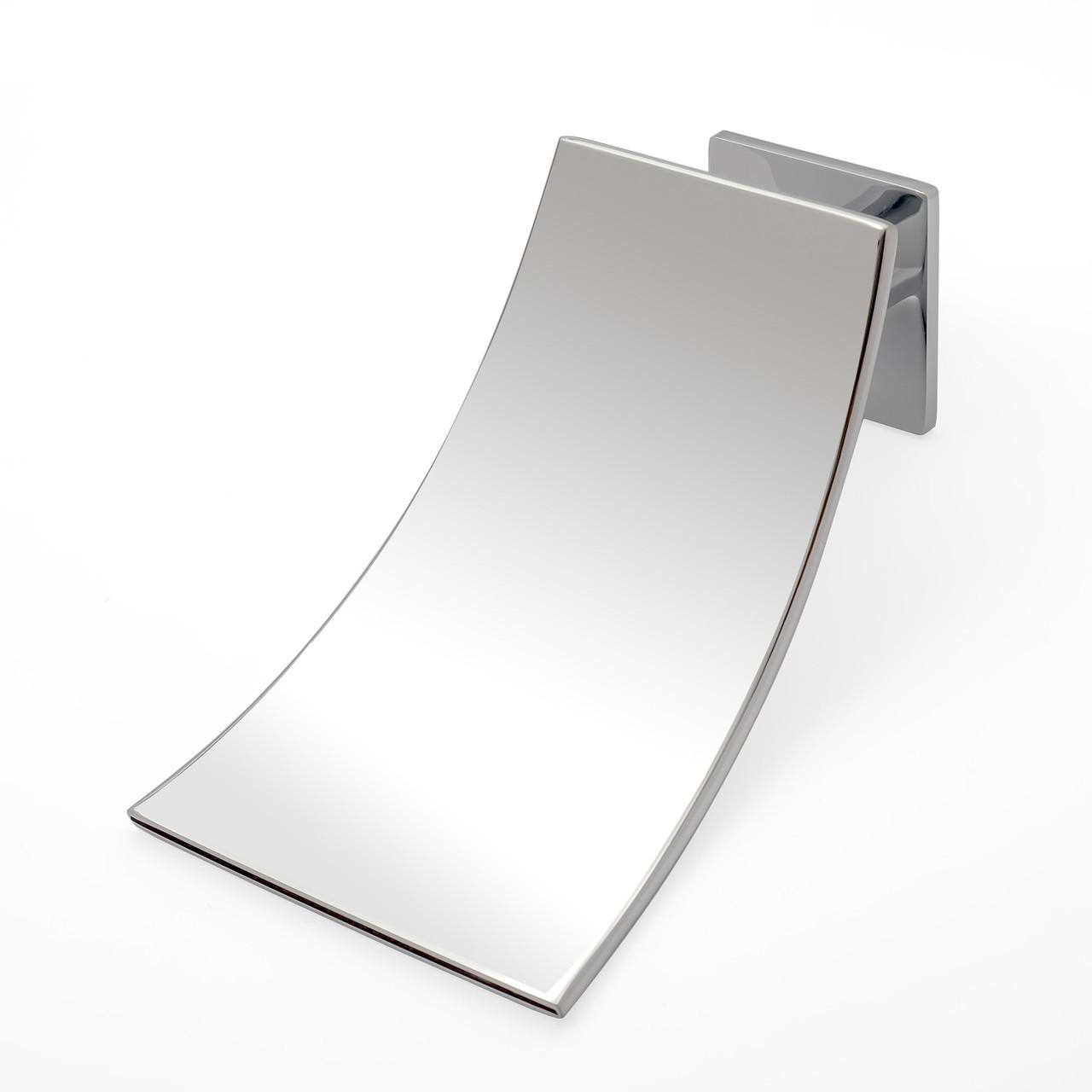 Каскадний вилив для душової системи прихованого монтажу IL-15