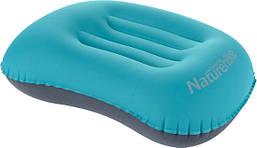 Надувная подушка Ultralight TPU (NH)