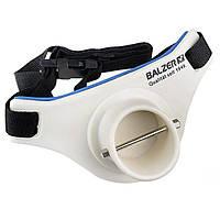 Тримач Balzer для вудилища поясний 26х14.8 см