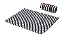 Коврик для пикника 20-FCD-Washable 139*195 см (NH)